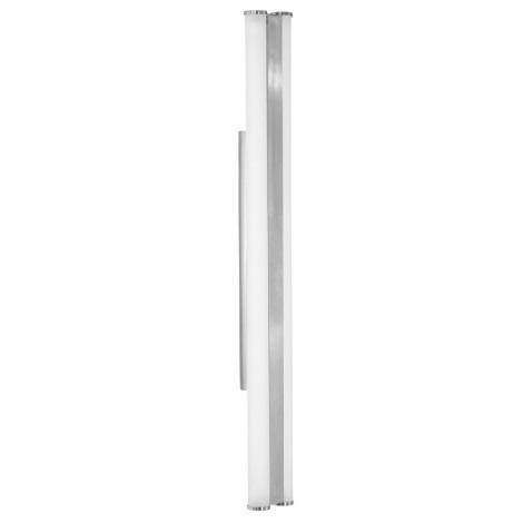 EGLO 89016 - Nástěnné stropní svítidlo PSI 1 2xG5/21W
