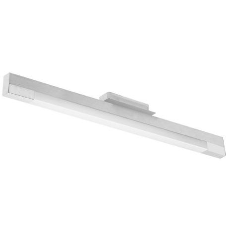 EGLO 89038 - Nástěnné stropní svítidlo TRAMP 1xG5/13W