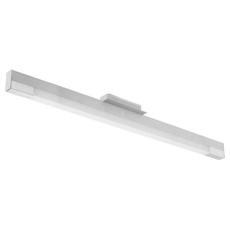 EGLO 89039 - Nástěnné stropní svítidlo TRAMP 1xG5/21W