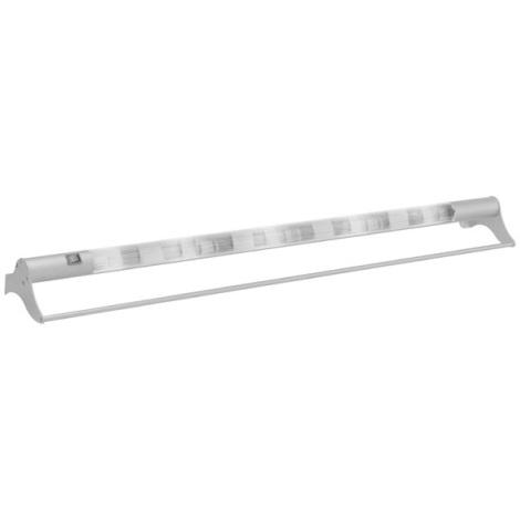 EGLO 89149 - Kuchyňské svítidlo TRICALA 1 5xG4/20W