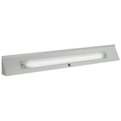 EGLO 89226 - Podlinkové svítidlo TRICALA 1xG5/21W