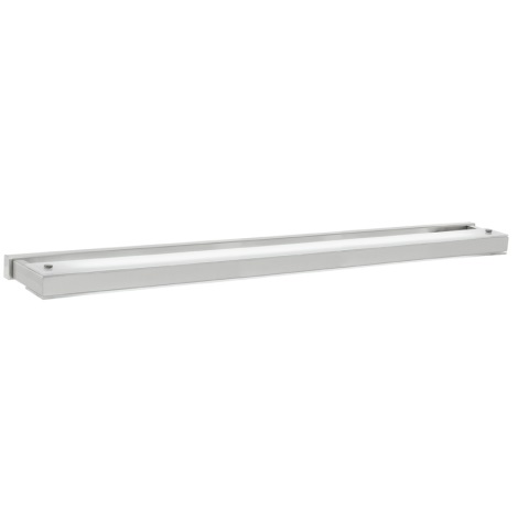 EGLO 89229 - Zářivkové svítidlo TRICALA 1 1xG5/21W