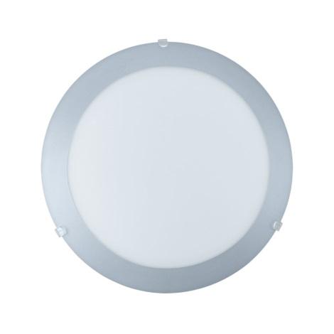 Eglo 89248 - Stropní svítidlo MARS 1 1xE27/60W/230V
