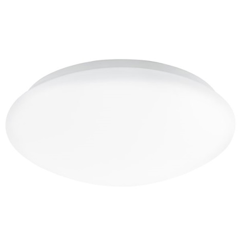 EGLO 89251 - Stropní svítidlo GIRON 1x2GX13/22W