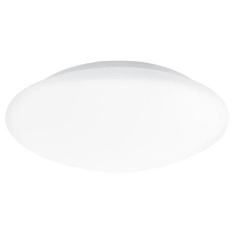 EGLO 89252 - Stropní svítidlo GIRON 1x2GX13/40W