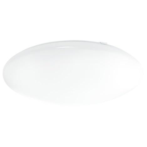 EGLO 89253 - Nástěnné stropní svítidlo GIRON 1x2GX13/55W