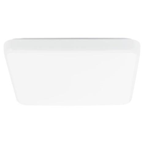 EGLO 89255 - Nástěnné stropní svítidlo GIRON 1x2GX13/40W