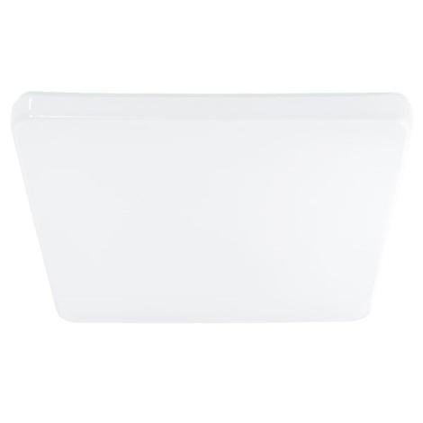 EGLO 89256 - Nástěnné stropní svítidlo GIRON 1x2GX13/55W