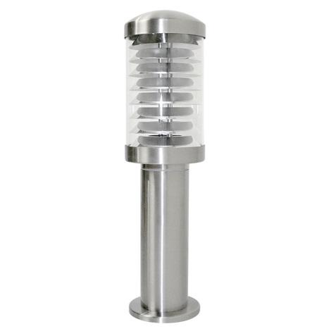 Eglo 89282 - Venkovní lampa BILBAO 1xE27/22W/230V