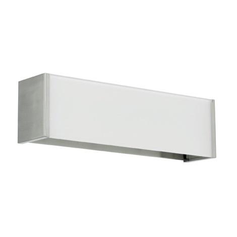 EGLO 89307 - Nástěnné svítidlo SKADE 1 3xG4/20W