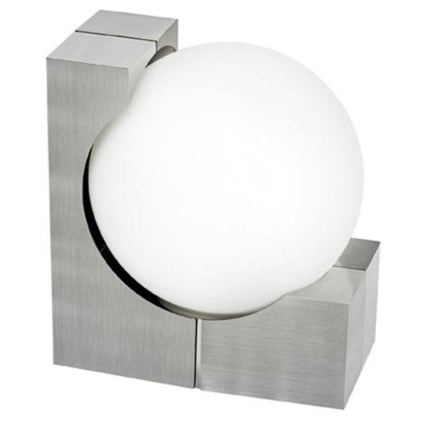 EGLO 89314 - Venkovní nástěnné svítidlo OHIO 1xE27/100W