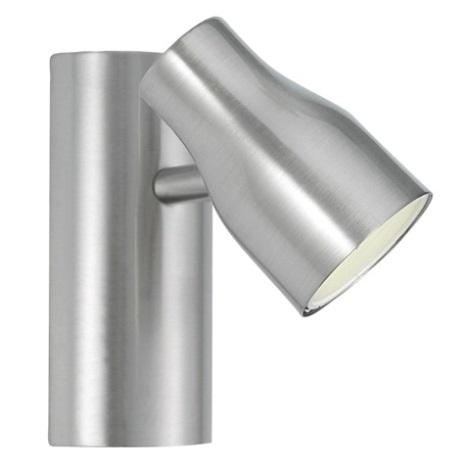 EGLO 89391 - Bodové svítidlo ELO-ECONOMY 1xGU10/9W