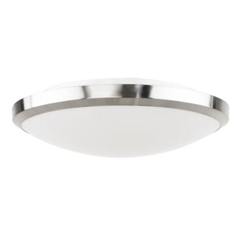 EGLO 89441 - Stropní svítidlo SATURNIA 3xE27/60W