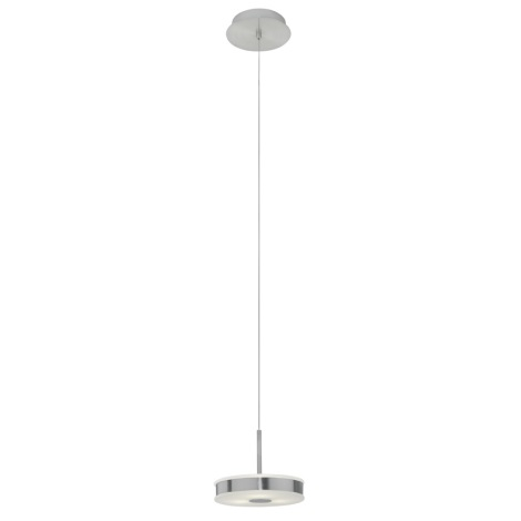 EGLO 89515 - Závěsné svítidlo LITO 3xG4/20W