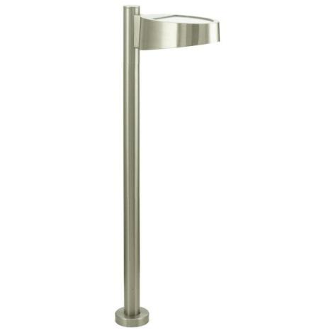 EGLO 89558 - Venkovní stojací lampa JERBA 1xE27/60W
