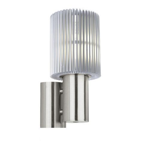 EGLO 89572 - Venkovní nástěnné svítidlo MARONELLO 1xE27/22W