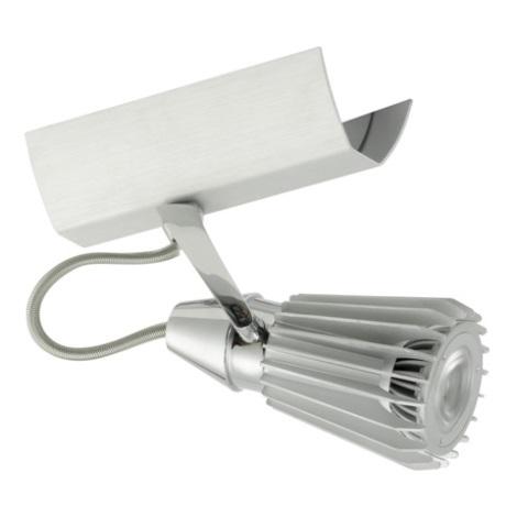 EGLO 89598 - Bodové svítidlo CALVI 1xGU10/50W