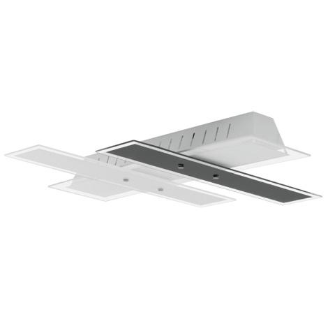 EGLO 89659 - Stropní svítidlo FLAVIO 1 1x2G11/55W