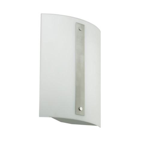 EGLO 89687 - Nástěnné svítidlo CONY 2xT5/8W