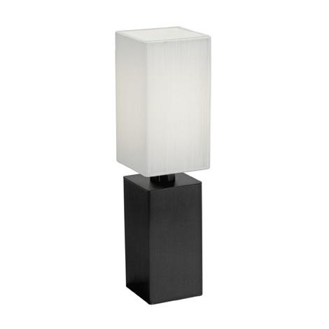 EGLO 89694 - Stolní lampa EREMITAGE 1xE27/60W