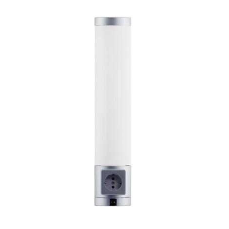 EGLO 89963 - Zářivkové svítidlo LIKA 1xG5/8W