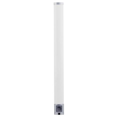 EGLO 89965 - Zářivkové svítidlo LIKA 1xG5/21W