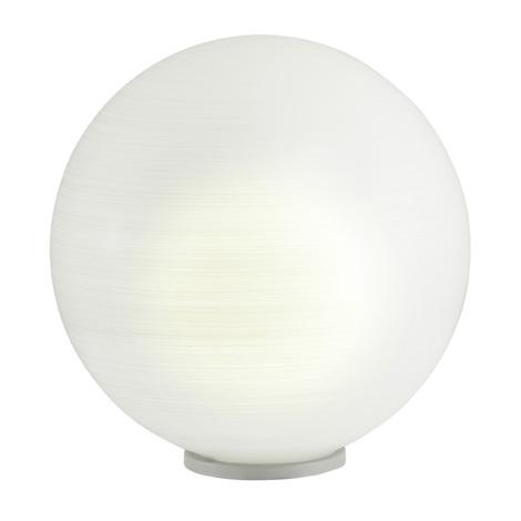 EGLO 90013 - Stolní lampa MILAGRO 1xE27/60W