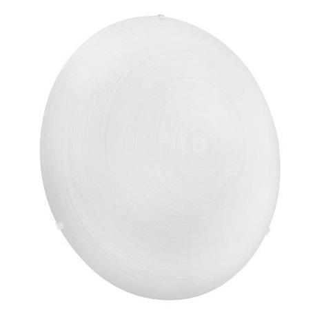 EGLO 90014 - Stropní svítidlo MALVA 2xE27/60W
