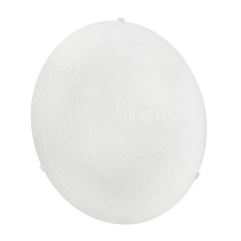 EGLO 90015 - Svítidlo stropní MALVA 1xE27/60W
