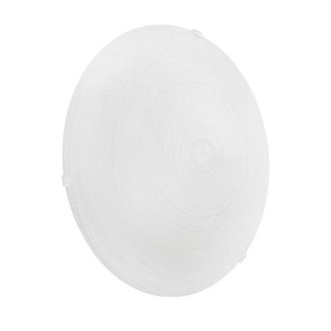 EGLO 90016 - Stropní svítidlo MALVA 1xE27/60W