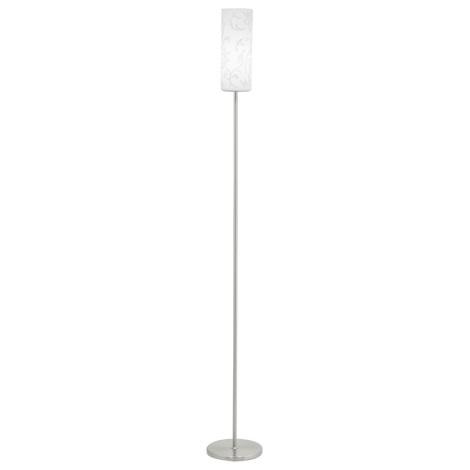 EGLO 90052 - Stojanová lampa AMADORA 1xE27/100W