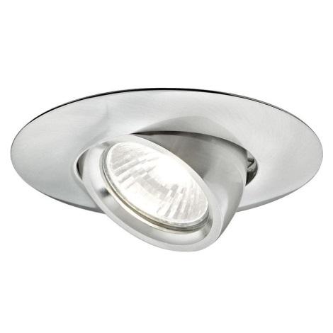 Eglo 90058 - Podhledové svítidlo SPEZIA 1 1xGU10/50W/230V