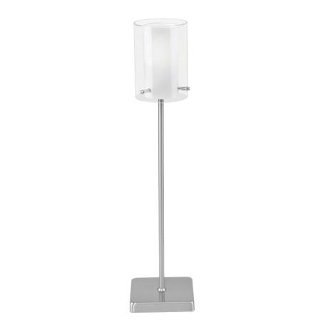 EGLO 90094  - Stolní lampa LAS VEGAS 1 1xG9/40W