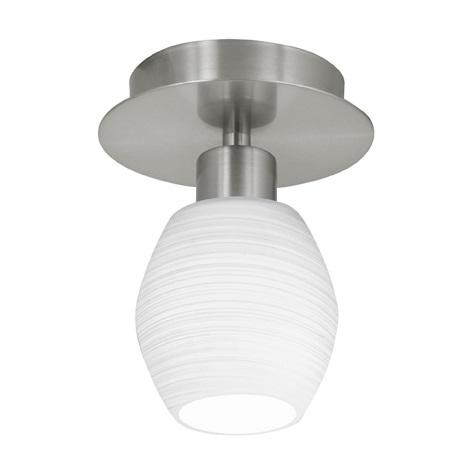EGLO 90116 - Stropní svítidlo BANTRY 1xE14/9W