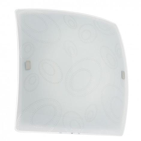 Eglo 90153 Stropní svítidlo SCALEA 1  E27/2X60W