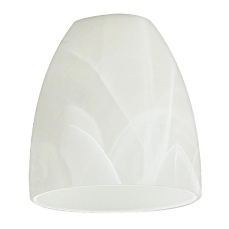 Eglo 90268 - Stínidlo MY CHOICE alabastrové sklo