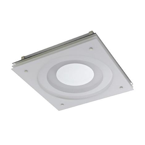 EGLO 90378 - Stropní nástěnné svítidlo MIRIJA 1X2GX13/55W