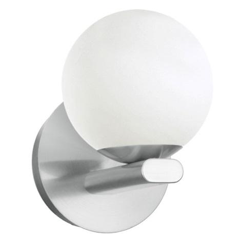 Eglo 90387 - Nástěnné svítidlo FERROL 1xG9/9W/230V