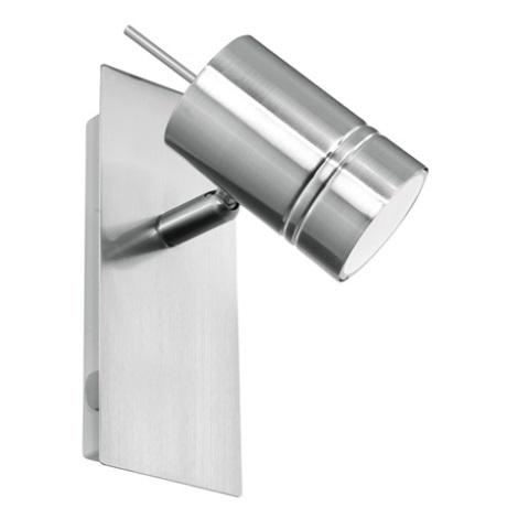 Eglo 90433 - Bodové svítidlo FORMIA 1xGU10/9W