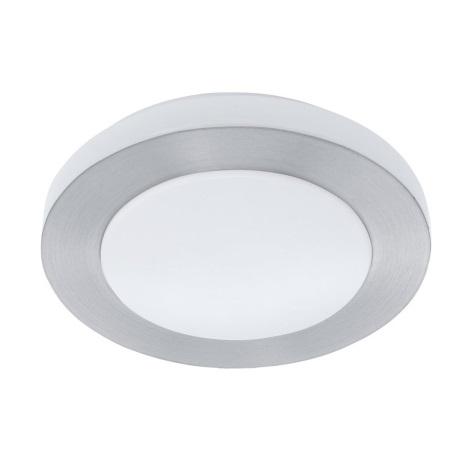 EGLO 90447 - Stropní svítidlo CARPI 1x2GX13/22W