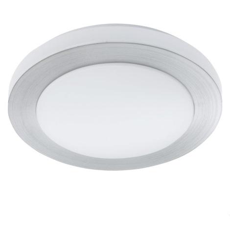 EGLO 90448 - Stropní svítidlo CARPI 1x2GX13/40W
