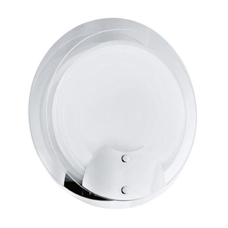 EGLO 90467 - Nástěnné svítidlo ANIKO 1x2GX13/22W