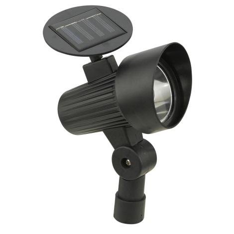 EGLO 90486 - Solární osvětlení 4x0,07W