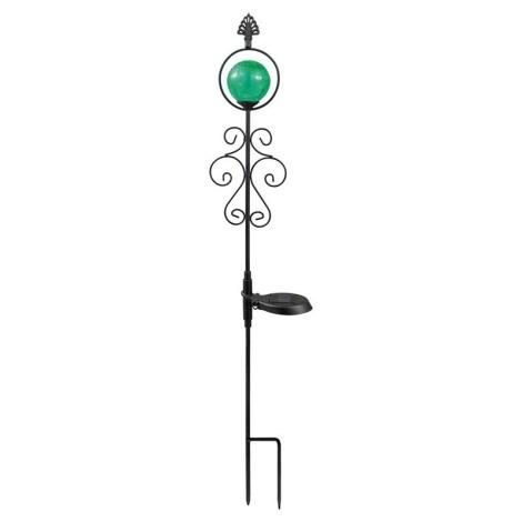 EGLO 90499 - Solární zahradní osvětlení 1xLED/0,06W