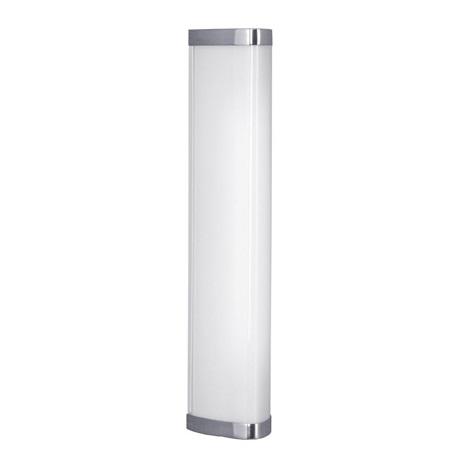 EGLO 90526 - Koupelnové zářivkové svítidlo GITA 1 1xG5/8W
