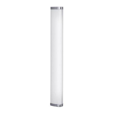 EGLO 90527 - Koupelnové zářivkové svítidlo GITA 1 1xG5/14W/230V