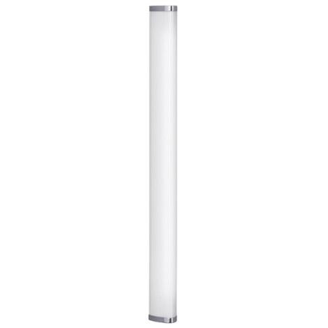 EGLO 90528 - Koupelnové zářivkové svítidlo GITA 1 1xG5/21W IP44