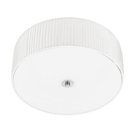 EGLO 90643 - Stropní svítidlo FORTUNA 3xE27/60W