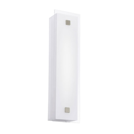 EGLO 90652 - Nástěnné svítidlo SAPRI 1xT5/8W