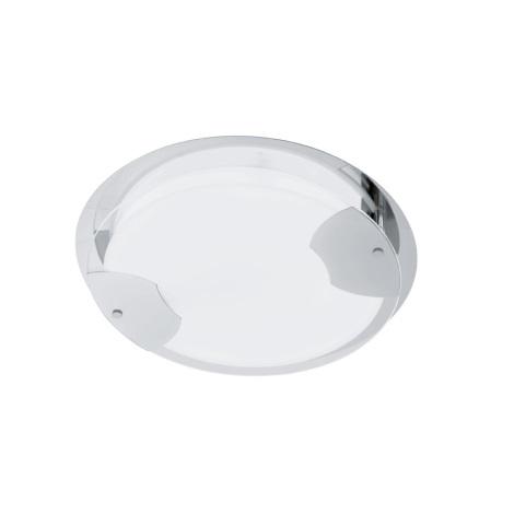 EGLO 90668 - Stropní svítidlo ANIKO 1x2GX13/55W